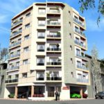 Residence-Babacar-Diop-vue-01-375x249